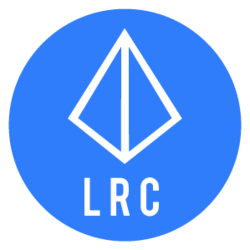 Loopring LRC