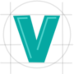 Vcoin VCN
