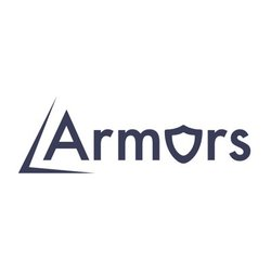 Armours ARM