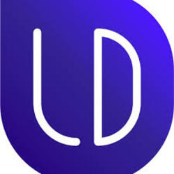 Lendroid Support Token LST