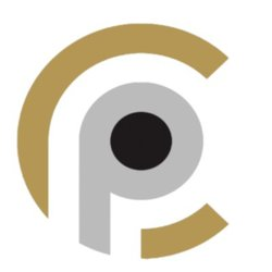 Pioneer Coin PCOIN