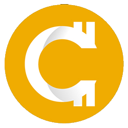 CrowdCoin CRC