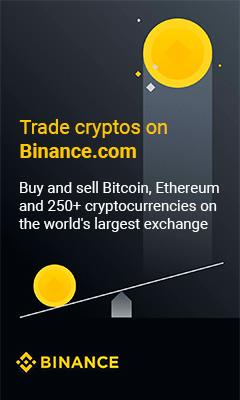 Bitcoin Vault Preis in INR