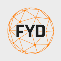 Find Your Developer FYD