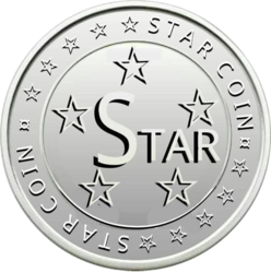 Five Star Coin FSC