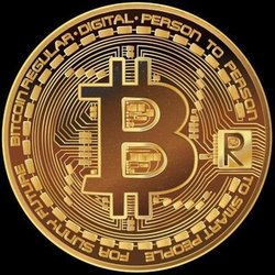 BitcoinRegular BTRL