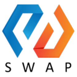 SwapCash SWAP