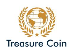 Treasure Financial Coin TFC