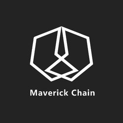 Maverick Chain MVC