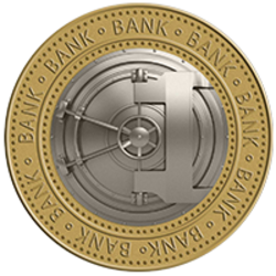 Bankcoin Reserve BCR