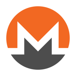 Monero crypto currency market indian online ipl betting odds