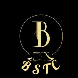 BUSINESS TICKER COIN BSTC