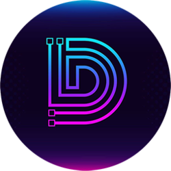 Decentralized Crypto Token DCTO