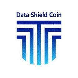 Data Shield Coin DSCB