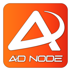 Ad Node ADD
