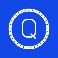 qash criptomoeda grupo de negociação de bitcoin boca raton