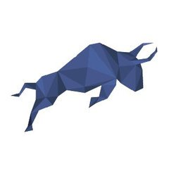 Polymath Network POLY