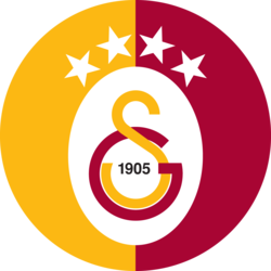 Galatasaray Fan Token GAL