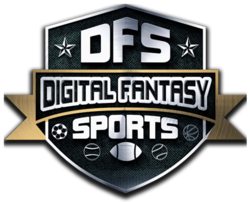 Digital Fantasy Sports DFS
