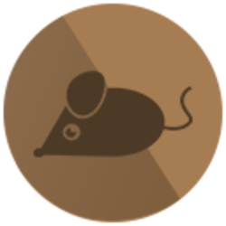 MOUSECOIN MIC3