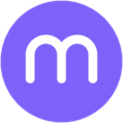Metronome markets review cryptocurrency