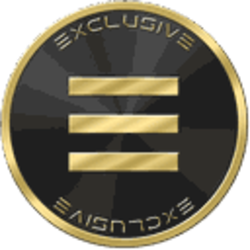 ExclusiveCoin EXCL