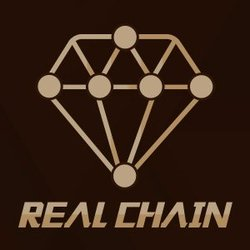 RealChain RCT