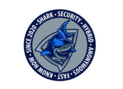 Sharkcoin SKN