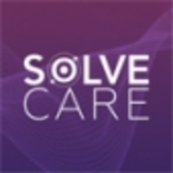 Solve.Care SOLVE
