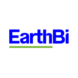 EarthBi ERA