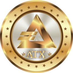 Artex Coin ATX