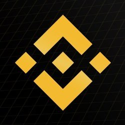 Binance (Futures)