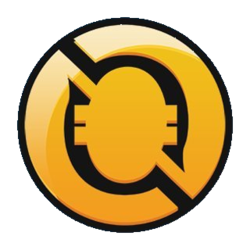 Qwertycoin QWC