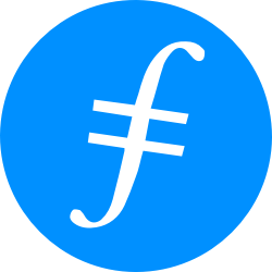 Filecoin FIL