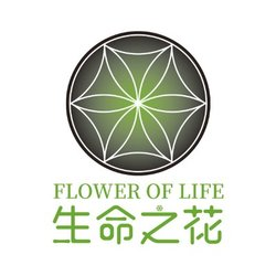 Flower of Life FOLI