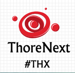 Thorenext THX