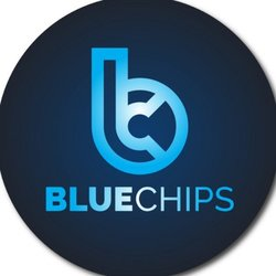 BLUECHIPS Token BCHIP