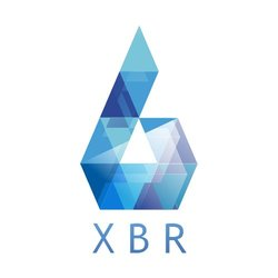 BitRewards XBRC