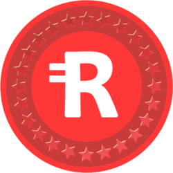 RedCoin RED