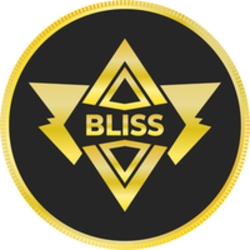 BLISS BLS
