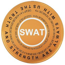 SWTCoin SWAT