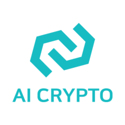 crypto charts online