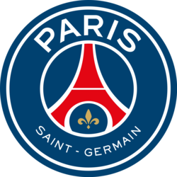 Paris Saint Germain Fan Token Psg Price Chart Online Psg Market Cap Volume And Other Live And Historical Cryptocurrency Market Data Paris Saint Germain Fan Token Forecast For 2020 Coincost